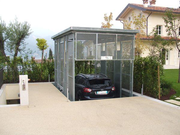 ascenseur pour voiture bande transporteuse caoutchouc. Black Bedroom Furniture Sets. Home Design Ideas