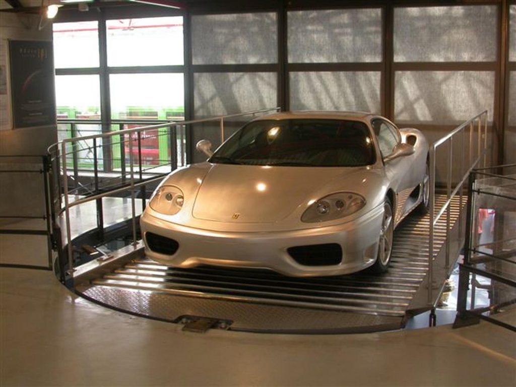 1453130975.8_6.car-lift-IP1-HMT-V03-(1)