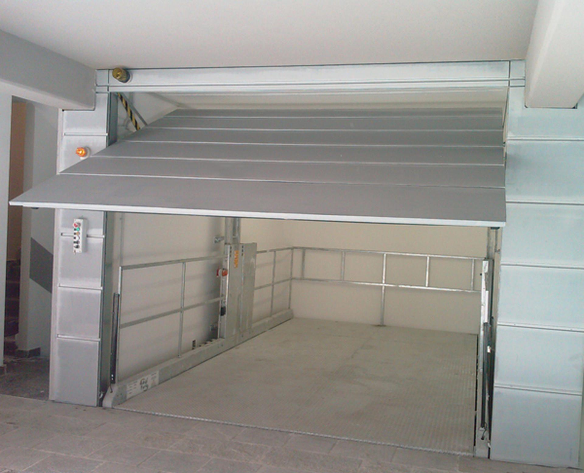 1453130982.01_6.car-lift-IP1-HMT-V03-(11)