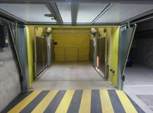 HMT-V08-(1)-car-lifts