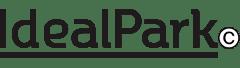 logo-idealpark