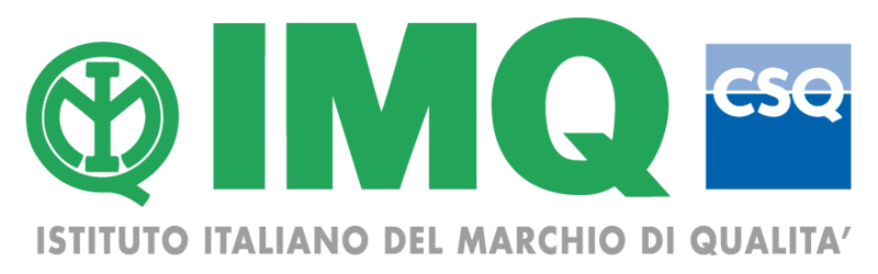 800px-Logo_IMQ